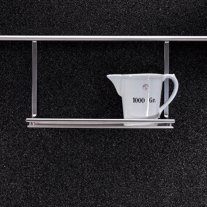 Multipurpose Shelf-2
